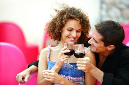 Dashuria me ane te fotografive  - Faqe 2 Couple_romance