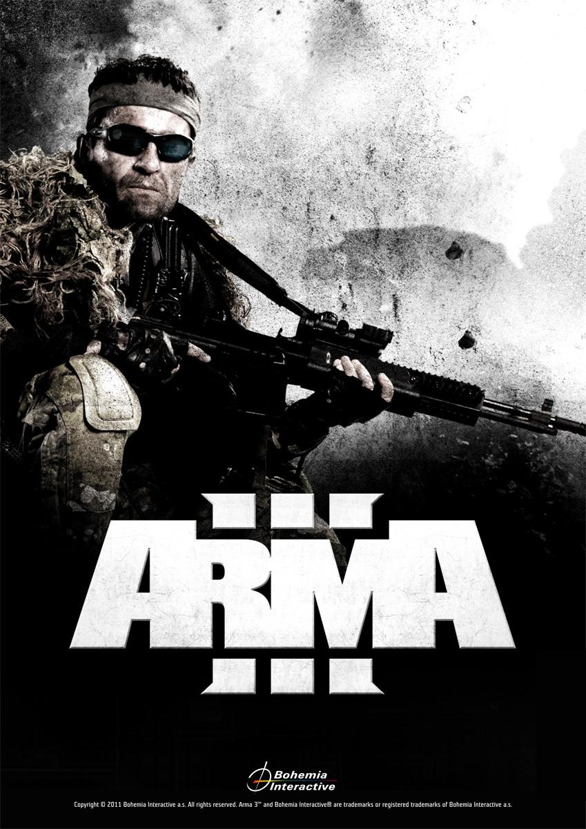 ARMA 3 Arma-3_PC_cover