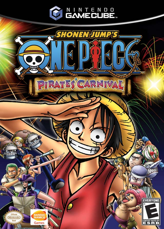 يااخوان ساقدم اليكم تلات العاب من العاب One Piece على ngc الرائعة و المذهلة Onepiece_gc
