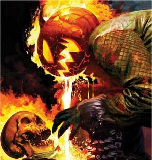 Ghost Rider C_ghostopar3-2