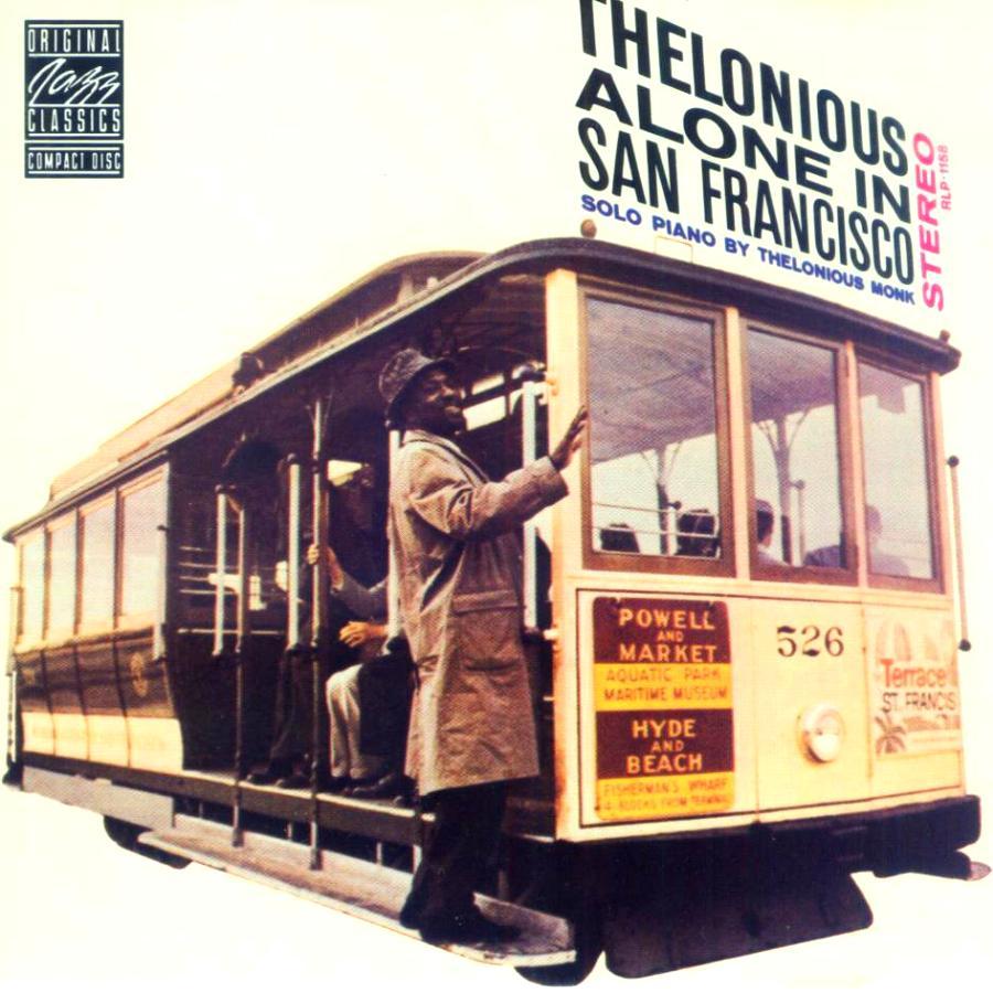 A rodar XXIII - Página 17 Thelonious-monk-alone-san-francisco-900