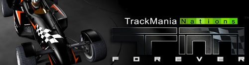 [Juego] Trackmania Trackmania-nations-forever-logo-banner