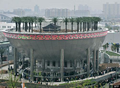 El Skyline de la Tierra Saudi-arabia-pavilion-shanghai-2010