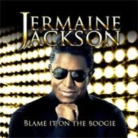 """Jermaine Jackson reincide """"Blame it on the boogie"""" Jermaine_Jackson-57126"""