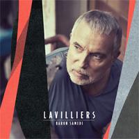 Bernard Lavilliers Bernard_lavilliers_baron-7125e
