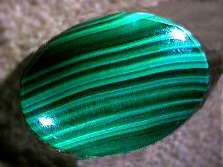 Il mondo dei minerali delle gemme e dei cristalli 320malachite2