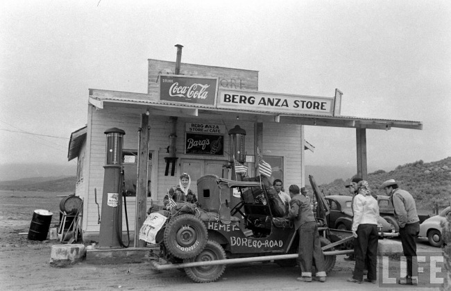 les stations services d'autrefois - Page 2 Gas_station_cj_plow_small