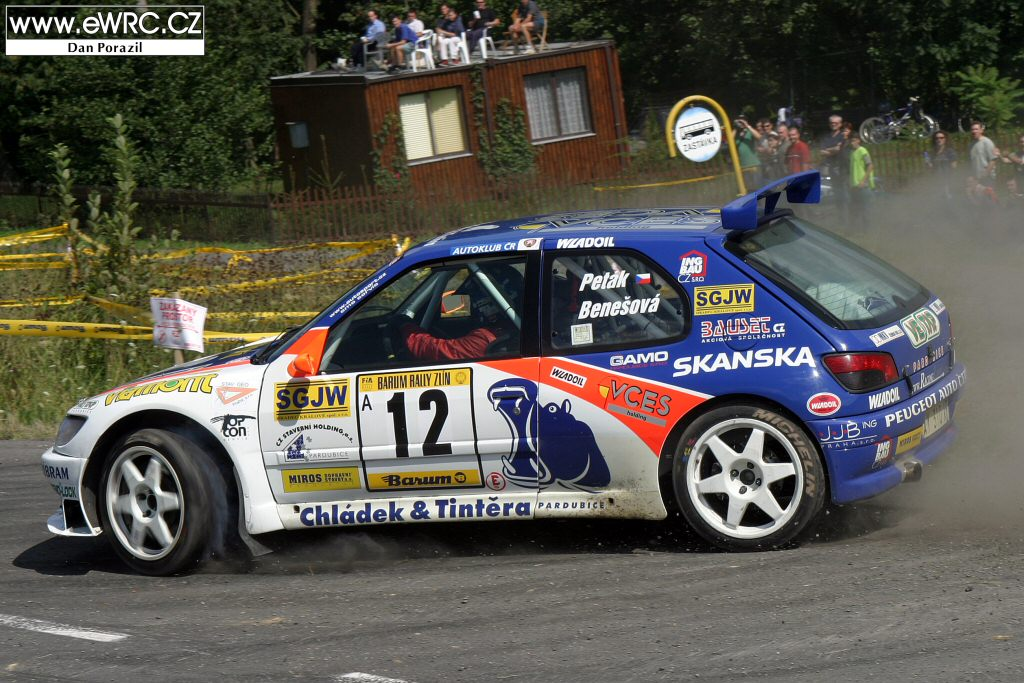 Peugeot 306 Maxi Kit Car Dp_a_10_petak_1