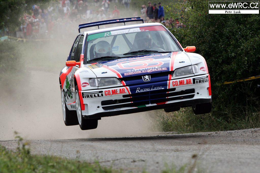 Peugeot 306 Maxi Kit Car Pl_a_10_pedersoli_1