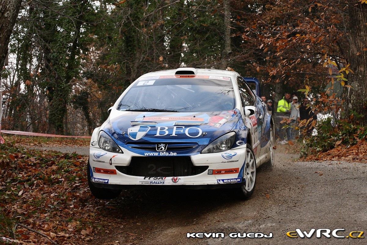 Rallye du Var 2012 - Página 5 Kgu_vaar16