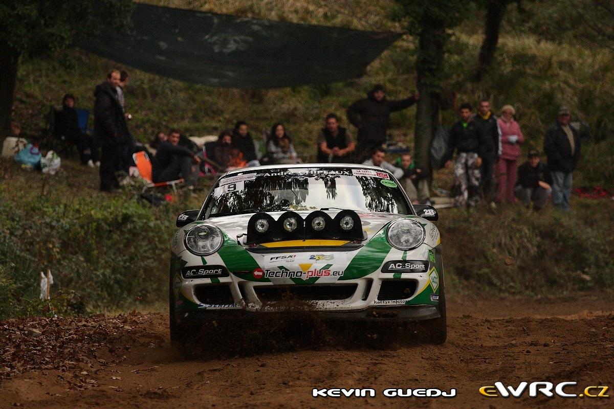 Rallye du Var 2012 - Página 5 Kgu_vaar24