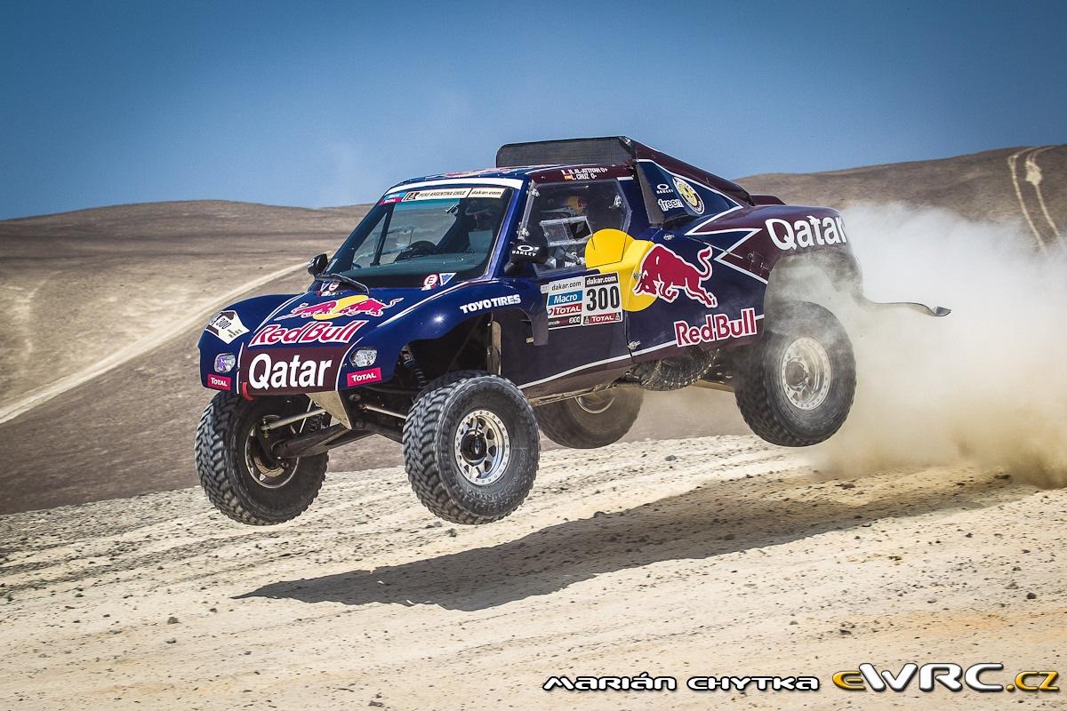 Rallye Raid Dakar Peru - Argentina - Chile 2013 [5-20 Enero] - Página 27 Mac_mchdakar27