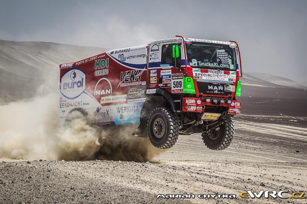 Rallye Raid Dakar Peru - Argentina - Chile 2013 [5-20 Enero] - Página 27 Mac_mchdakar32