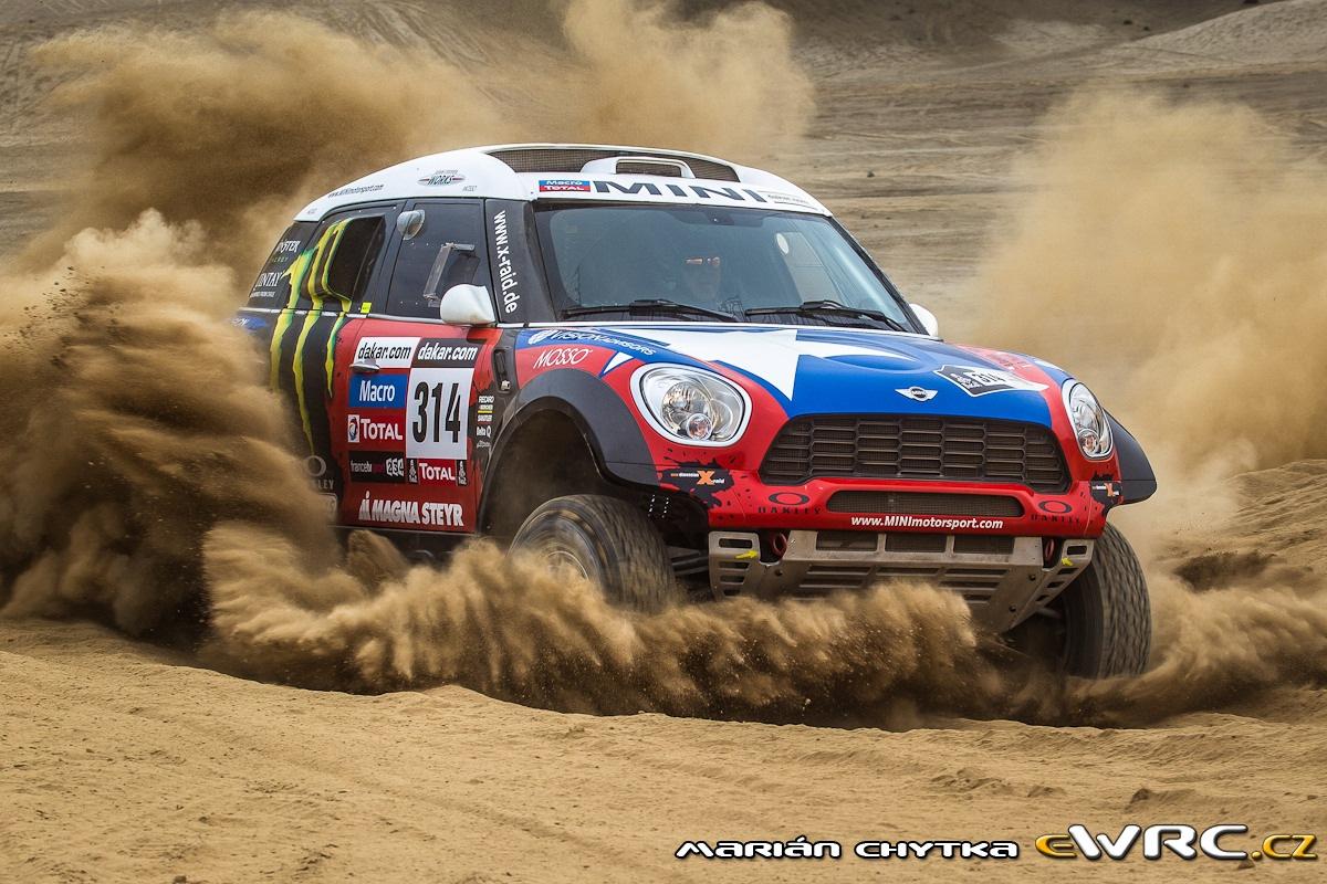 Rallye Raid Dakar Peru - Argentina - Chile 2013 [5-20 Enero] - Página 27 Mac_mchdakar46