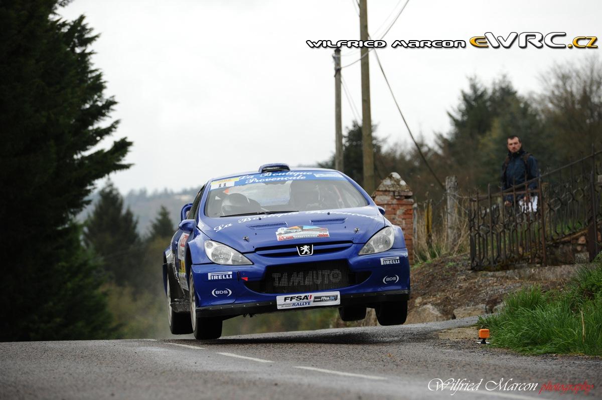Todos los WRC que estan compitiendo en España - Página 7 Wma_dsc_2169