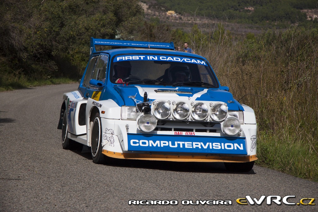 2014 Rally Spain - Page 2 Rol_img_2064_1