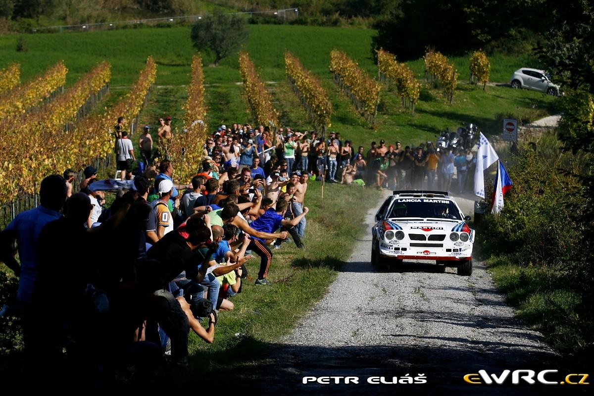 12º RallyLegend Reppublica di San Marino [9-12 Octubre] - Página 3 Pel__e1_1226