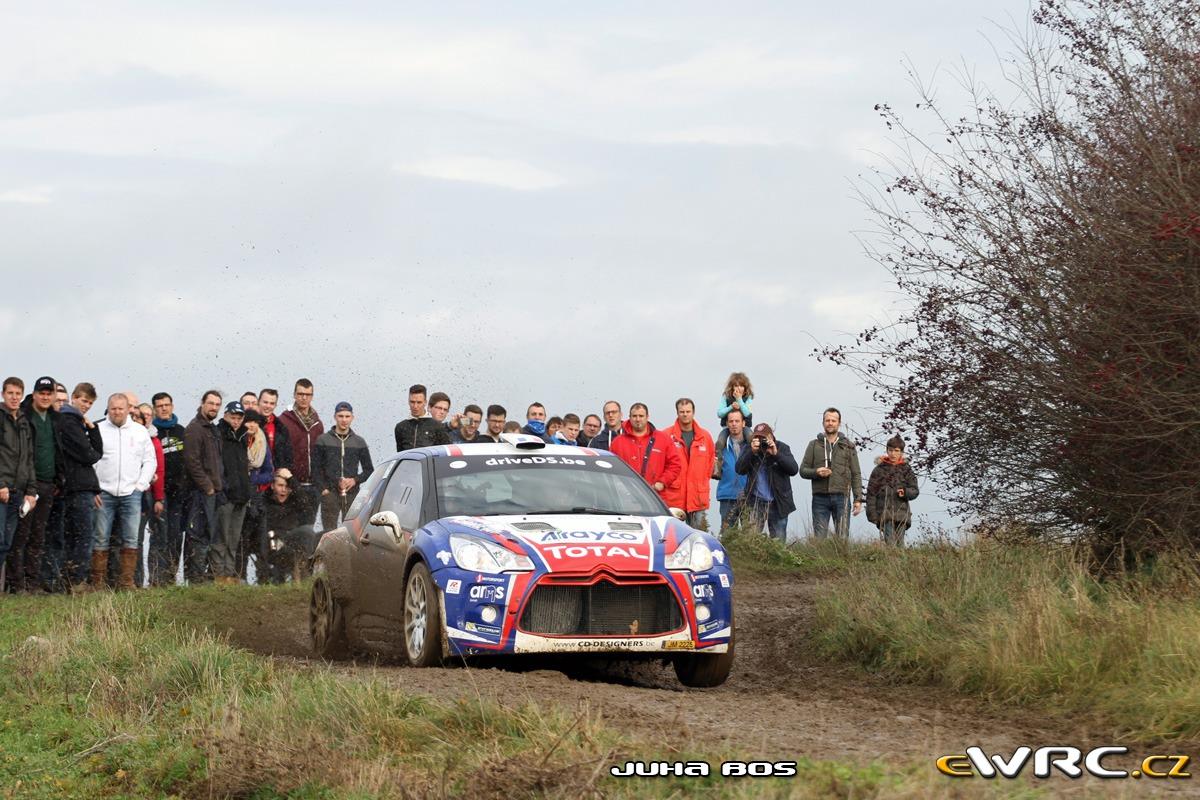 Condroz Rally 2015 Jbo_002img_6992