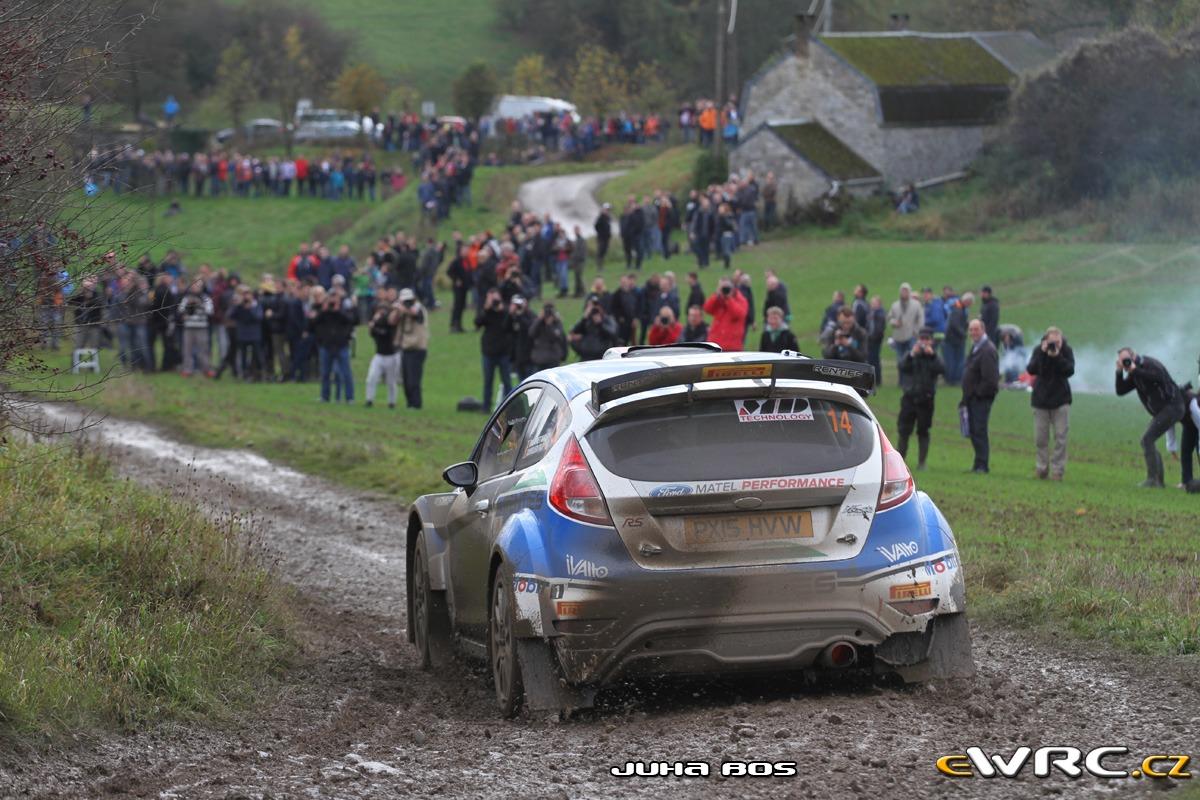Condroz Rally 2015 Jbo_014img_7055