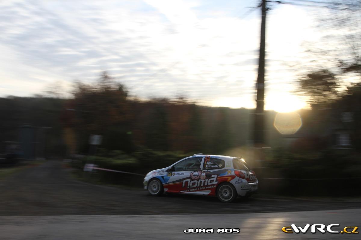 Condroz Rally 2015 Jbo_054img_7838