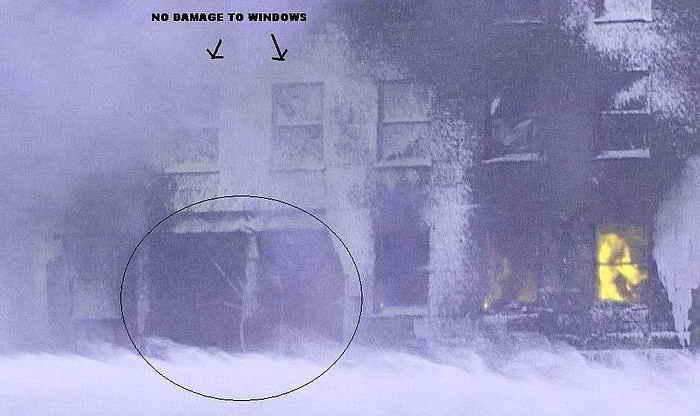 Усама бен Ладен убит в Исламабаде. - Страница 5 Pentagon_stena_small
