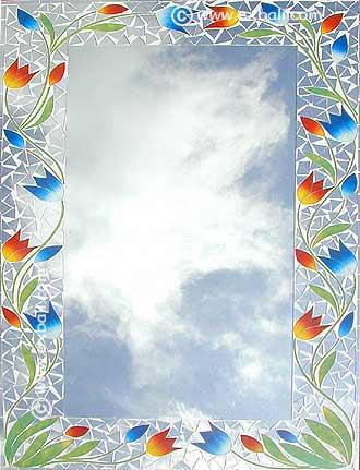 Mozaik Mosaic_Mirr_0B