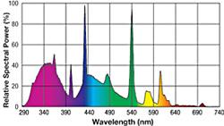 TOPO UV - Page 3 Linear_bulbs_100d