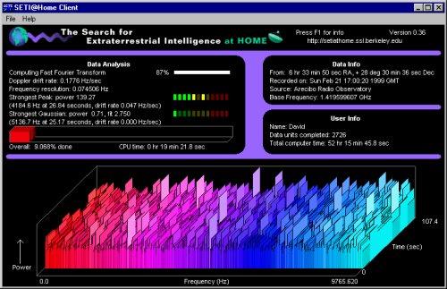 Un ciel désespérément vide – Faut il (déjà) tirer un bilan de SETI ? - Page 3 Screen-detail