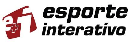 Apresentado canal dedicado ao Nordeste pelo Esporte Interativo Esporte-interativo-hd-quando