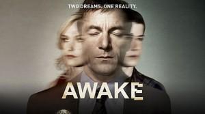 Melhores séries da atualidade – Awake Awake-dois-sonhos-uma-realidade-300x167