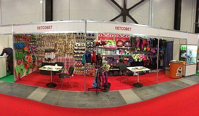 OSSO Fashion - лучшие товары для животных,дрессировки,спорта 7685537e1957e90c7b9f9779121bd4f0