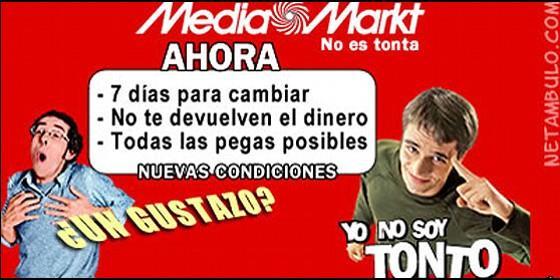 Asesoría. Media-markt_560x280