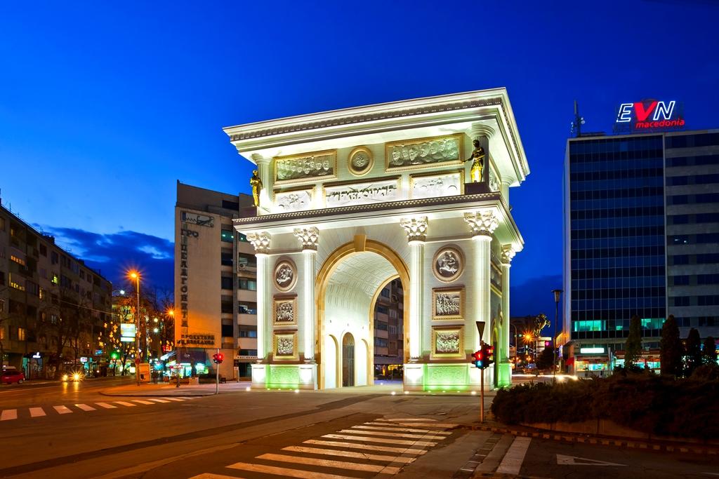 IZ KOMŠILUKA Skopje%20big%20pic%20(16)