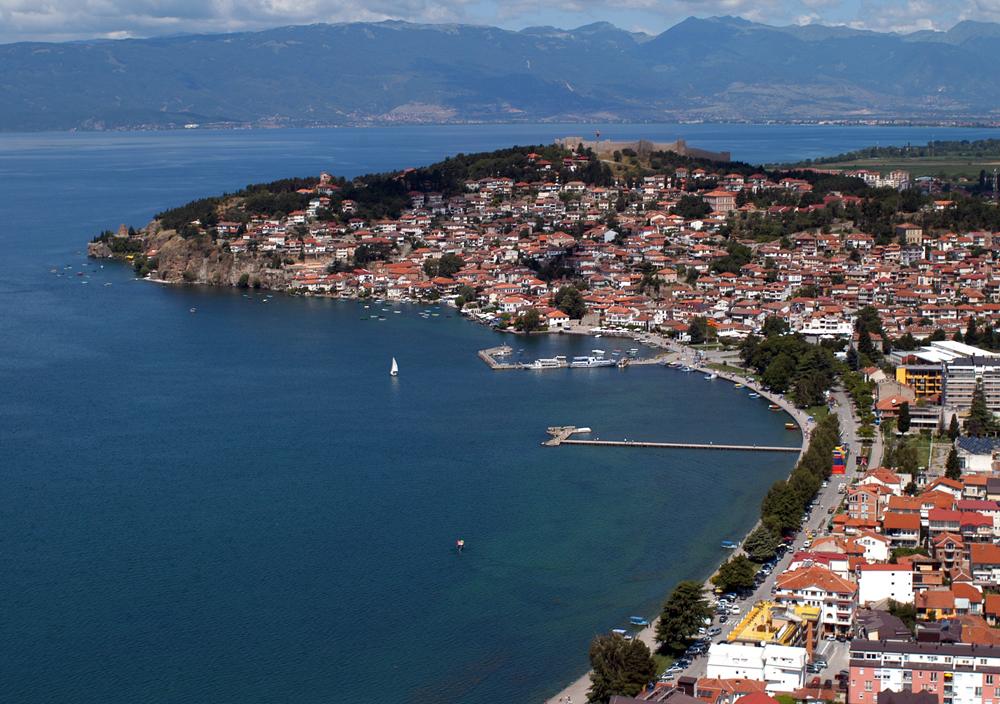 Makedonija Ohrid%202%20SRTRANA