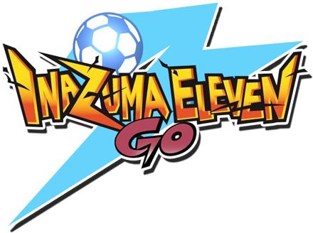 Inazuma Eleven GO Inazuma-eleven-go2