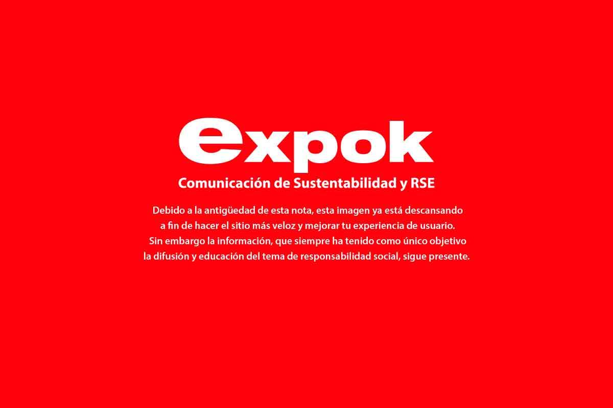 HOY 1 DE OCTBRE, DIA INTERNACIONAL DE LAS PERSONAS DE EDAD. 4Dia-Internacional-de-las-Personas-de-Edad