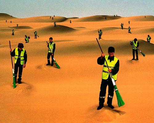 LES RESULTATS BORDEL DE FOUTRE DIABLE! - Page 2 1005balayeurs_desert_bdv03