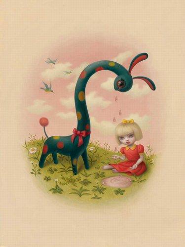 Le monde merveilleux des illustrateurs - Page 4 1724apdm_ryden