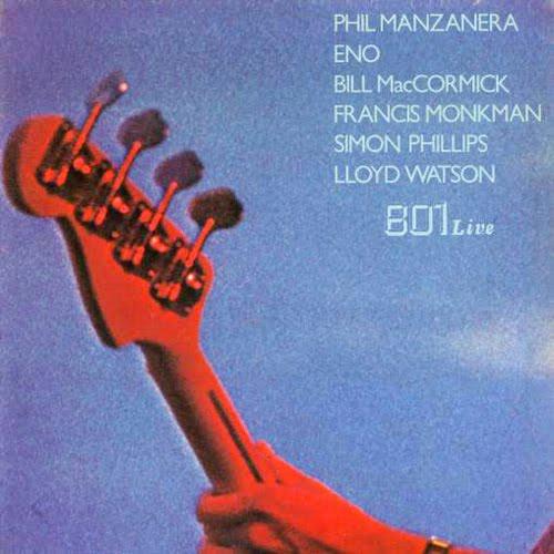 A rodar XXXIV - Página 17 801-live-1976
