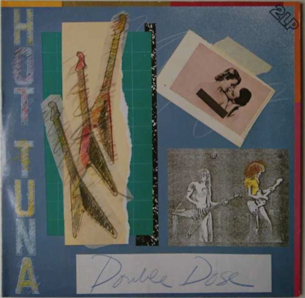 A rodar XXXIV Hot-tuna-double-dose-1978