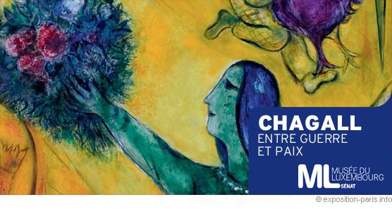 """""""Carte"""" de Kara / Magic Whale - Page 4 Expo-peinture-chagall-entre-guerre-et-paix"""