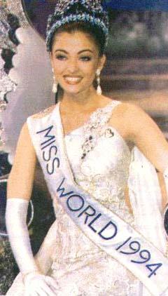 MISS WORLD HISTORY - Page 3 Aishwarya-rai-miss-world