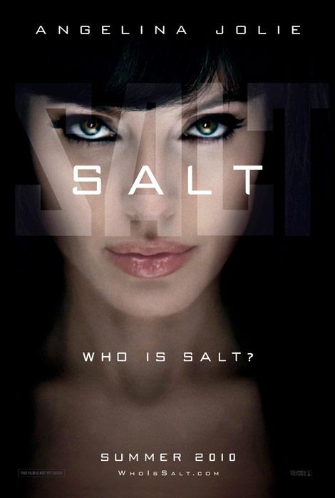 Salt (2010)  Angelina-jolie-salt-movie