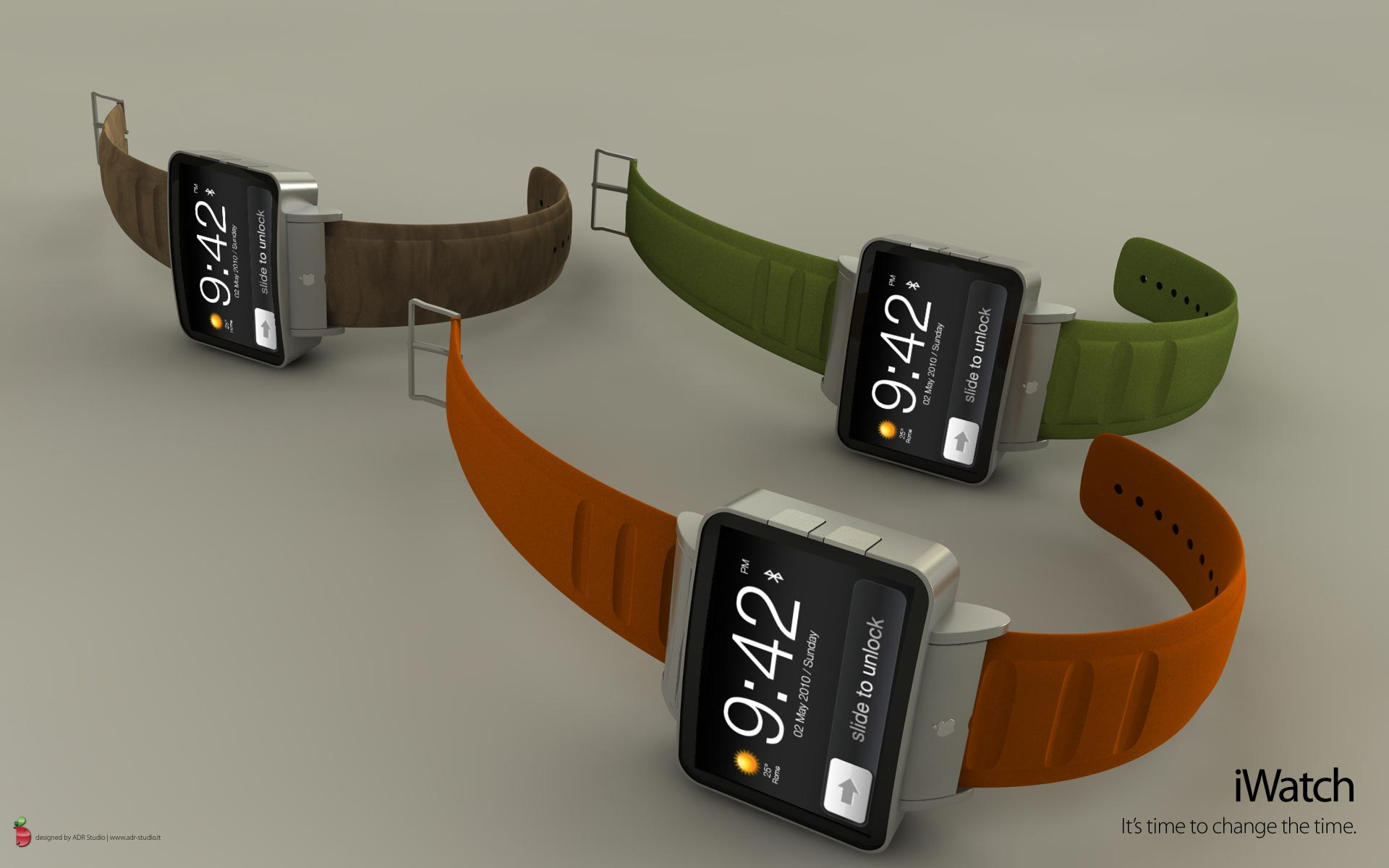 iwatch... project... Iwatch_def6