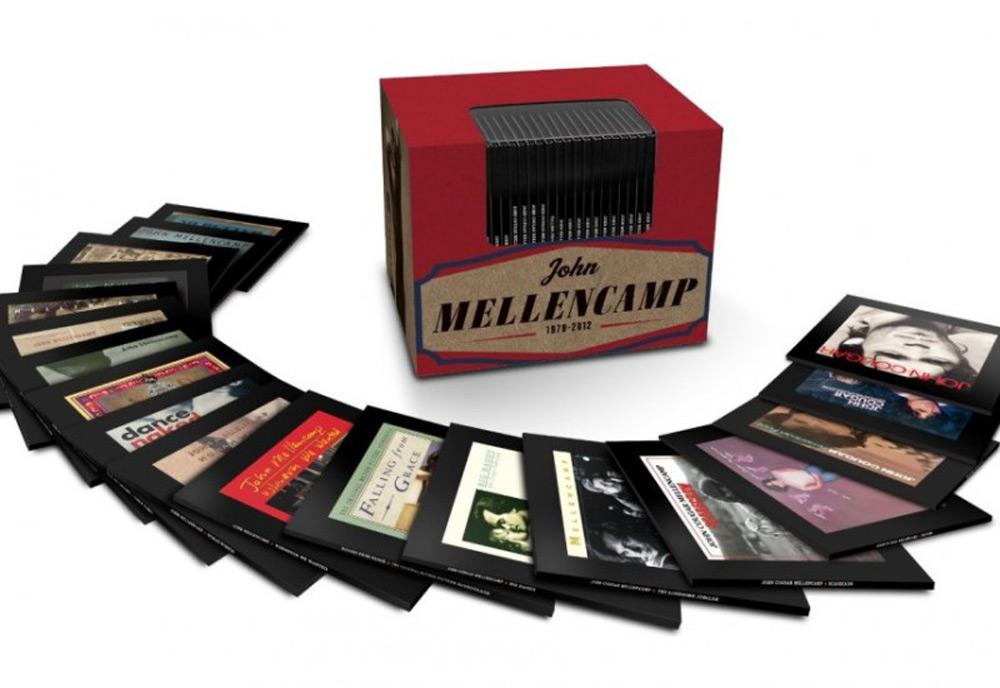 John Mellencamp - Página 7 John-Mellencamp-1978-2012-19-CD-Box-Set2