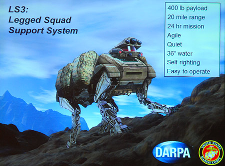 Squad Support System : WOW o_O !! 1934479