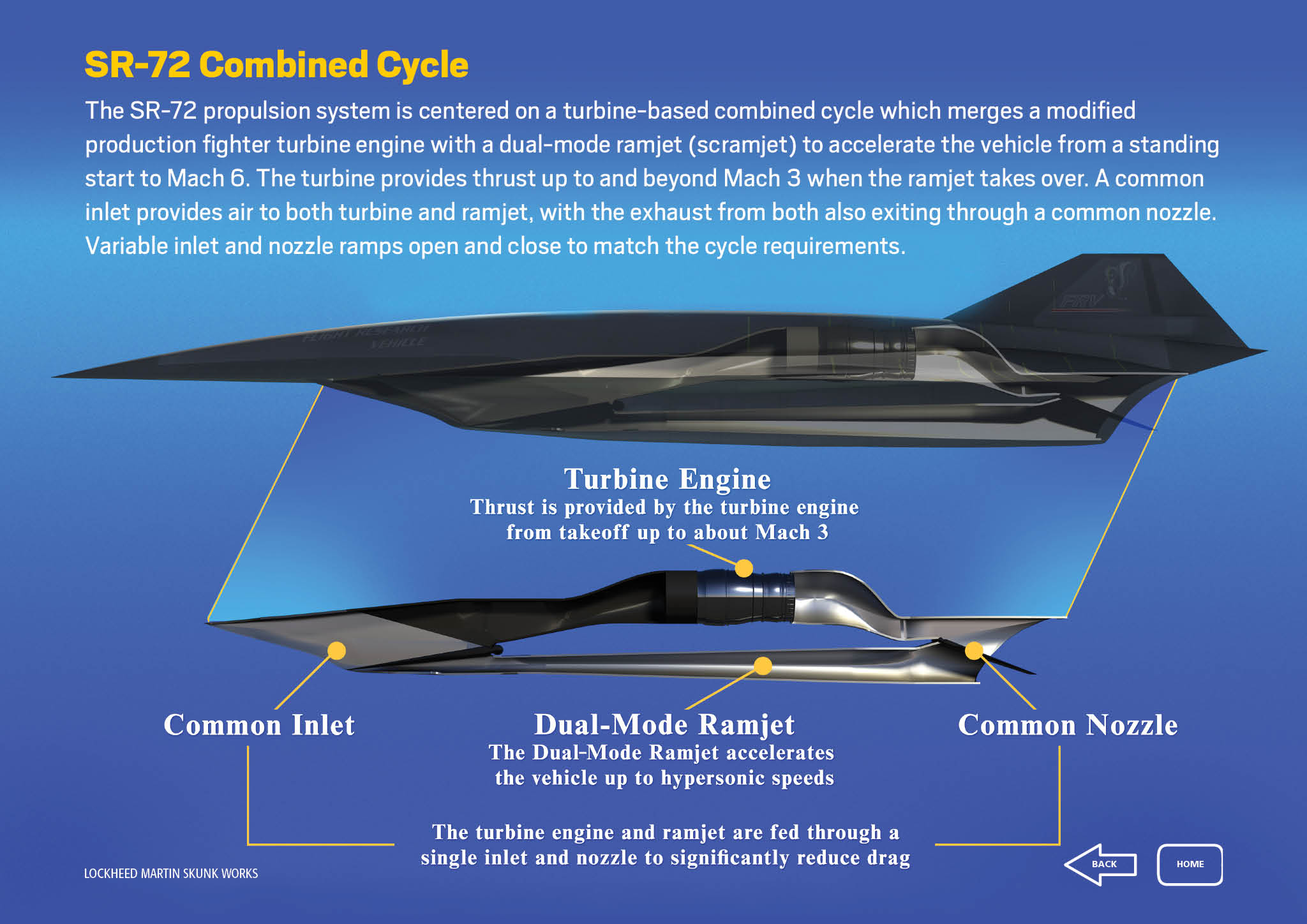 PAK DP prospective long-range interceptor - Page 14 Sr72_big