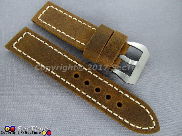 Bracelet Nubuck / Peau retournée Ss_03_l2