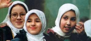 لــــــــــمـــــــــــــــــــــــــاذا..؟؟؟؟؟ Hijab_girls