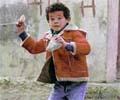 لــــــــــمـــــــــــــــــــــــــاذا..؟؟؟؟؟ Palestinian